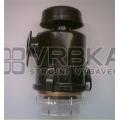 Vzduchový filtr mokrý pro motor KIPOR KM186 a KGE390